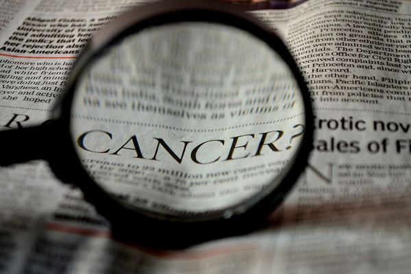 Parabens & Cancer – The Real Truth!