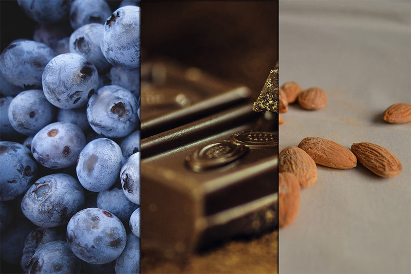 5 Super Foods to Slow Aging