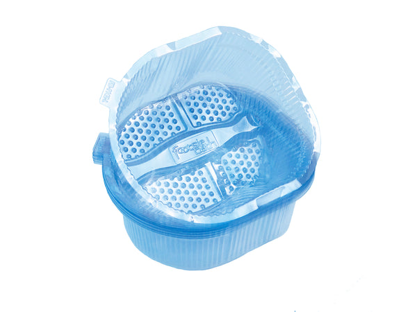 Footsiebath™ Disposable Liners (25 Liners Pack)