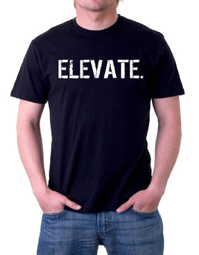 Men's oneWORD ELEVATE Shirt