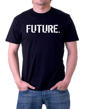 Men's oneWORD FUTURE Shirt