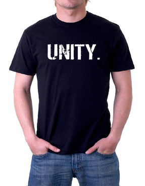 Men's oneWORD UNITY Shirt