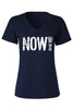 Women's NOW! T-Shirt