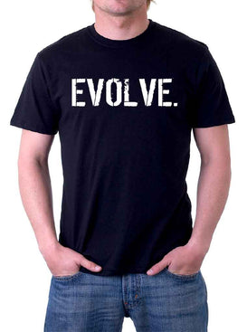 Men's oneWORD EVOLVE Shirt