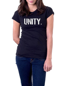 Women's oneWORD UNITY T-shirt