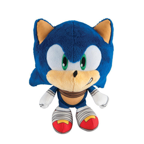 Sonic the Hedgehog Sonic Boom Plush