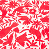 Otomi Embroidery 13