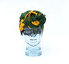 """Camo Me Crazy"" headwrap"