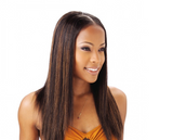 Yaki Weave Human hair - ALL THINGS HAIR LTD