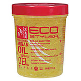 Eco Styler Moroccan Argan Oil Styling Gel 32oz - ALL THINGS HAIR LTD