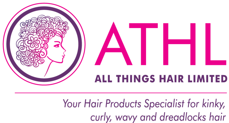 ALL THINGS HAIR LTD