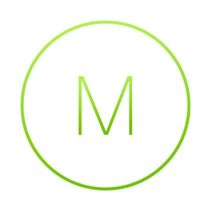 Meraki MR Enterprise Cloud Controller License and Support