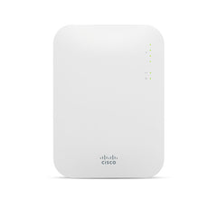 MR26-HW Cisco Meraki MR26 Cloud Managed Wireless LAN