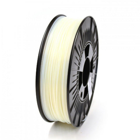 PLA Transparent Filament (1.75 mm) - Swan Cartridges