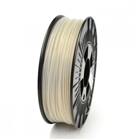 PLA Glow in the dark Red Filament (1.75 mm) - Swan Cartridges