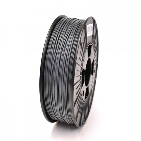 ABS Grey Filament (1.75 mm) - Swan Cartridges