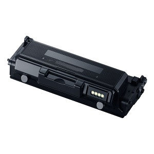 Compatible Samsung 204s Black Toner Cartridge - Swan Cartridges