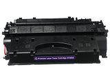 Compatible HP CF280X Black Toner Cartridge - Swan Cartridges