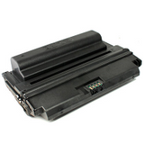 Compatible Samsung 3050 Black Toner Cartridge - Swan Cartridges