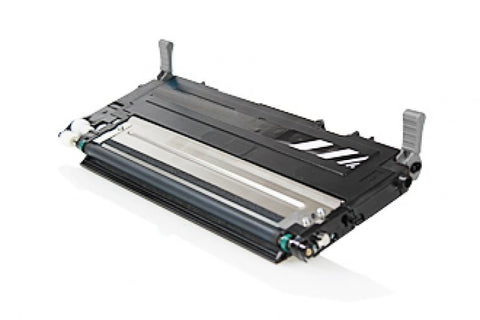 Compatible Samsung 404 Black Toner Cartridge - Swan Cartridges