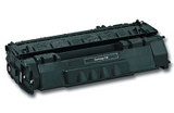Compatible Canon 708 Black Toner Cartridge - Swan Cartridges