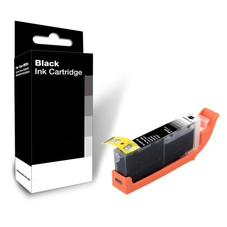 Compatible Canon PG-5 Black Ink Cartridge - Swan Cartridges