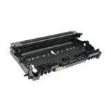 Compatible Drum Unit for Brother DR-2125 - Swan Cartridges