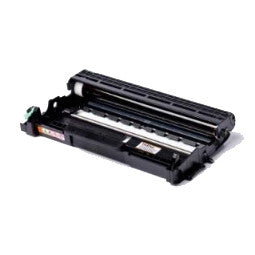 Compatible Drum Unit for Brother DR-2255 - Swan Cartridges