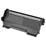 Compatible Brother TN2280 Black Toner Cartridge - Swan Cartridges