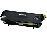 Compatible Brother TN3060 Black Toner Cartridge - Swan Cartridges