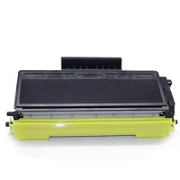 Compatible Brother TN3290 Black Toner Cartridge - Swan Cartridges