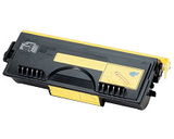 Compatible Brother TN7600 Black Toner Cartridge - Swan Cartridges