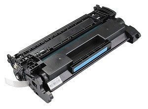 Compatible HP CF226A Black Toner Laser Cartridge - Swan Cartridges