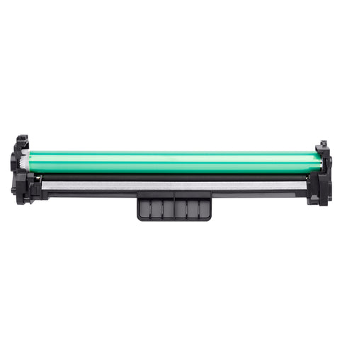 Compatible HP CF232A Drum Unit - Swan Cartridges