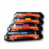 Compatible Samsung 504 Black Toner Cartridge - Swan Cartridges
