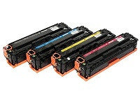 Compatible Canon 716 Yellow Toner Cartridge - Swan Cartridges