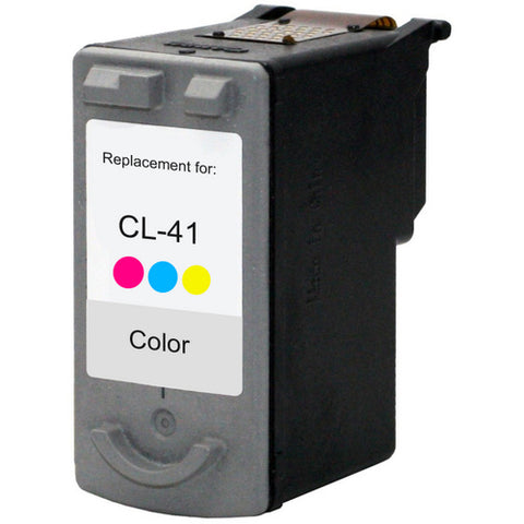 Compatible Canon CLi-41 Colour Ink Cartridge - Swan Cartridges