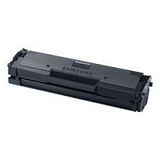 Compatible Samsung 111L Black Toner Cartridge - Swan Cartridges
