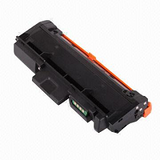 Compatible Samsung 116L Black Toner Cartridge - Swan Cartridges