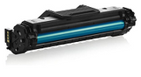 Compatible Samsung 117S Black Toner Cartridge - Swan Cartridges