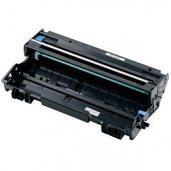 Compatible Drum Unit for Brother DR-2305 - Swan Cartridges