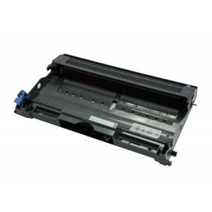 Compatible Drum Unit for Brother DR-3355 - Swan Cartridges