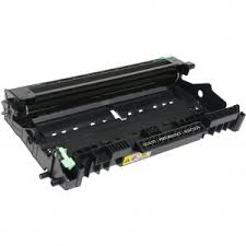 Compatible Drum Unit for Brother DR-3405 - Swan Cartridges