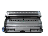 Compatible Drum Unit for Brother DR2000 - Swan Cartridges