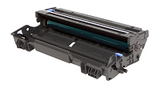 Compatible Drum Unit for Brother DR3000 - Swan Cartridges