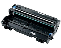 Compatible Drum Unit for Brother DR3100 - Swan Cartridges
