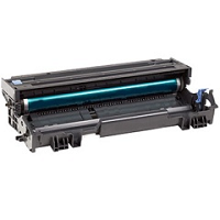 Compatible Drum Unit for Brother DR3215 - Swan Cartridges