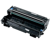 Compatible Drum Unit for Brother DR6000 - Swan Cartridges