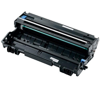 Compatible Drum Unit for Brother DR6000 - Swan Cartridges & 3D Printers