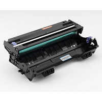 Compatible Drum Unit for Brother DR8000 - Swan Cartridges